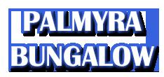 Palmyra Bungalow
